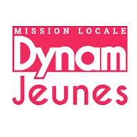 Logo De La Mission Locale De Saint Germain En Laye