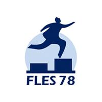 Logo Fles 78