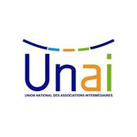 Logo UNAI