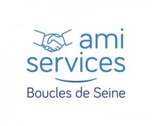 amiservices-bds_logo_fondsblanc